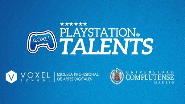 La UCM junto con Voxel School y PlayStation presenta un nuevo Máster de videojuegos