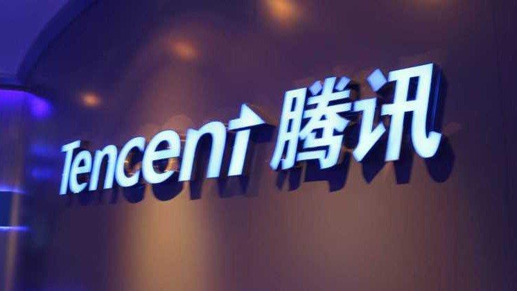 Tencent vs Steam: Los grandes beneficios del portal chino