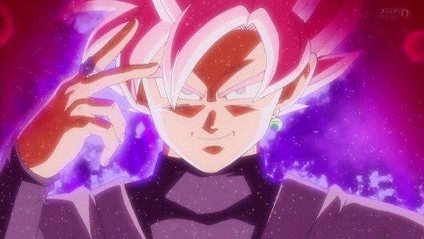 Dragon Ball Xenoverse 2 recibe nuevos personajes