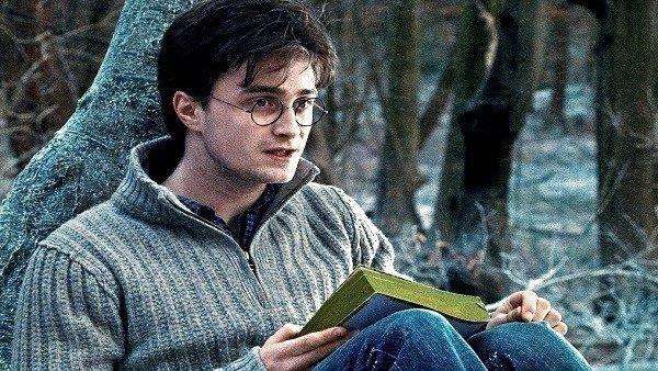 Harry Potter: Posibles finales si la saga perteneciera a George RR Martin