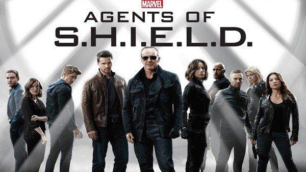 Agents of Shield confirma que este personaje está completamente muerto