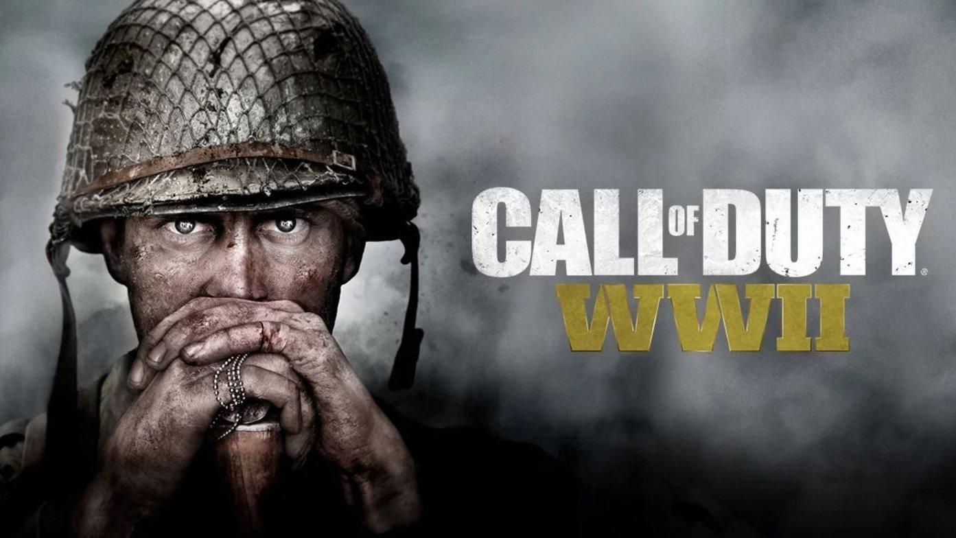 Call of Duty: WWII filtra información sobre la campaña y el multijugador