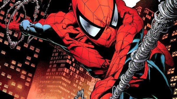 Spider-Man: Los momentos que hicieron que los fans se llevasen las manos a la cabeza