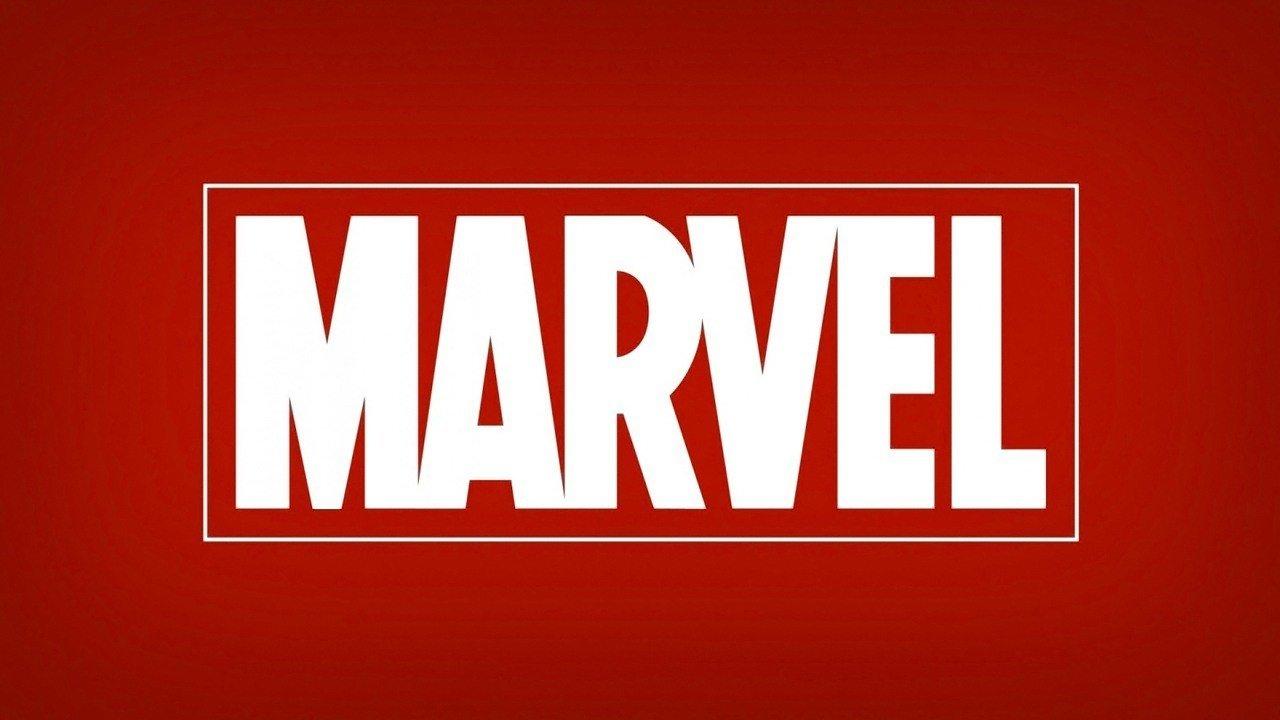 El Universo Cinematrográfico de Marvel podría poner fin a su sistema de fases