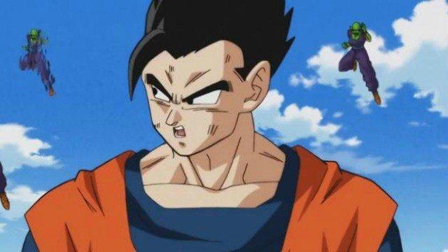 Dragon Ball Super: Gohan parece recuperar su máximo nivel en el último avance