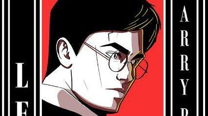 Harry Potter: Descubre qué personaje eres según tu signo zodiacal