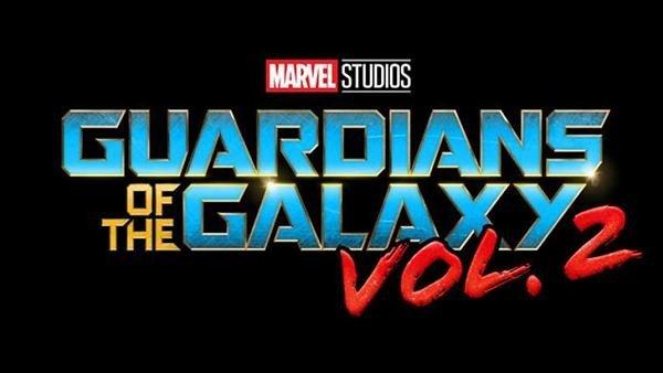 Crítica Guardianes de la Galaxia Vol. 2: ¡Ya la hemos visto!