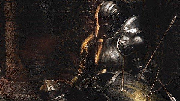 Demon's Souls: Su remake podría estar más cercano de lo que creemos