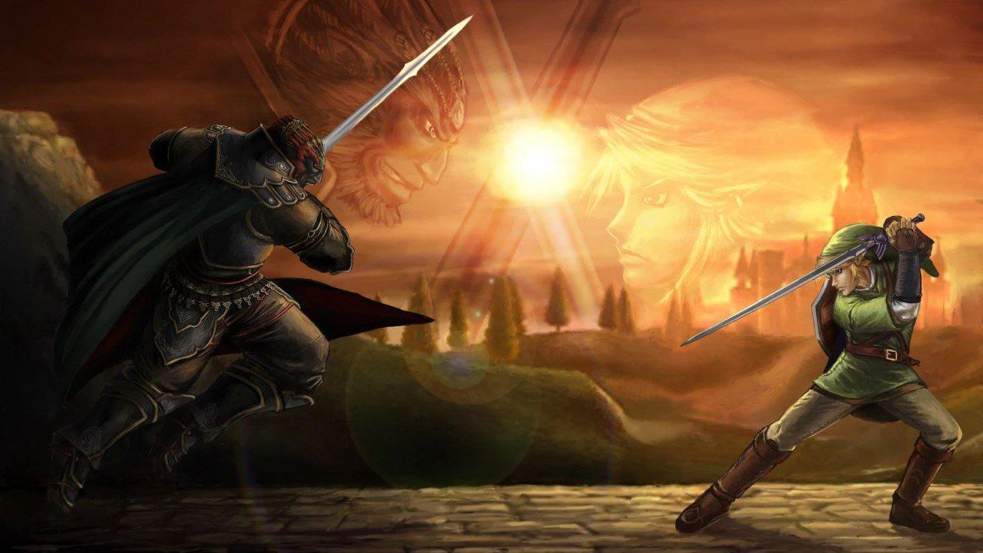 Las mayores rivalidades de la historia de los videojuegos