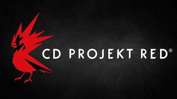 CD Projekt RED desvela cuáles son sus juegos favoritos en PC