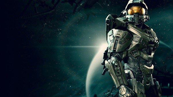 Halo 6  se centrará en el Jefe Maestro