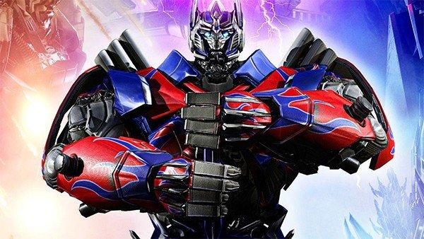 Vídeo-guía de logros, trofeos y coleccionables de Transformers: Rise of the Dark Spark