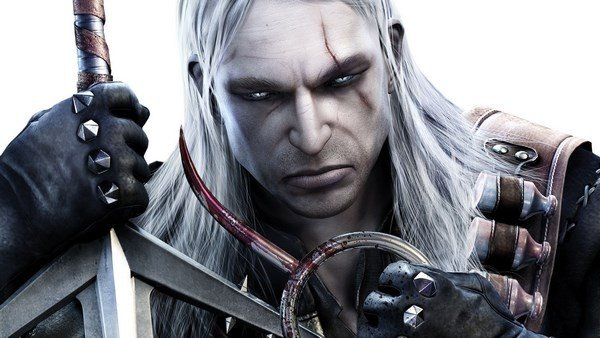 The Witcher: Enhanced Edition puede descargarse gratis para PC