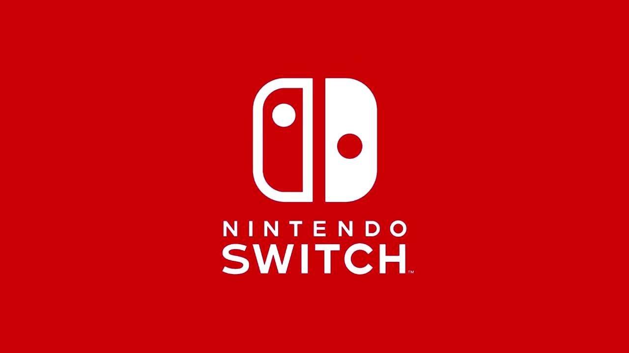 E3 2017: Nintendo vuelve a prescindir de una conferencia