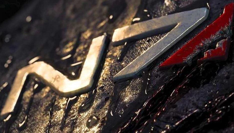 Mass Effect: Los juegos de la saga, clasificados de peor a mejor