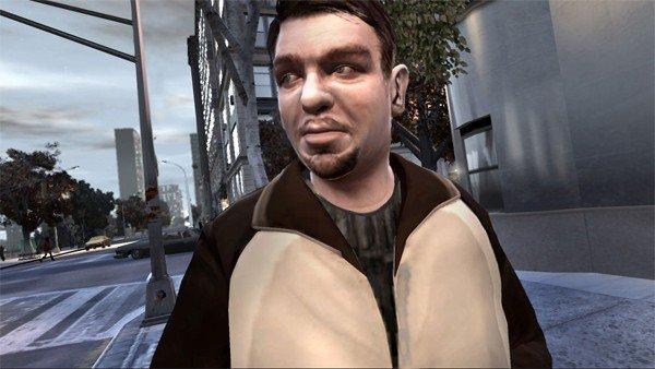 15 spin-offs de videojuegos que nos gustarían que fuesen realidad