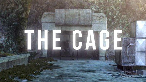 """Halo 3: Unos jugadores superan el reto de """"La jaula"""" nueve años después"""