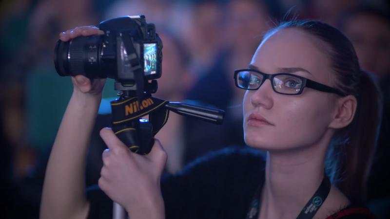 E-Sports: Un torneo de DOTA 2 concluye con un vídeo con tintes machistas