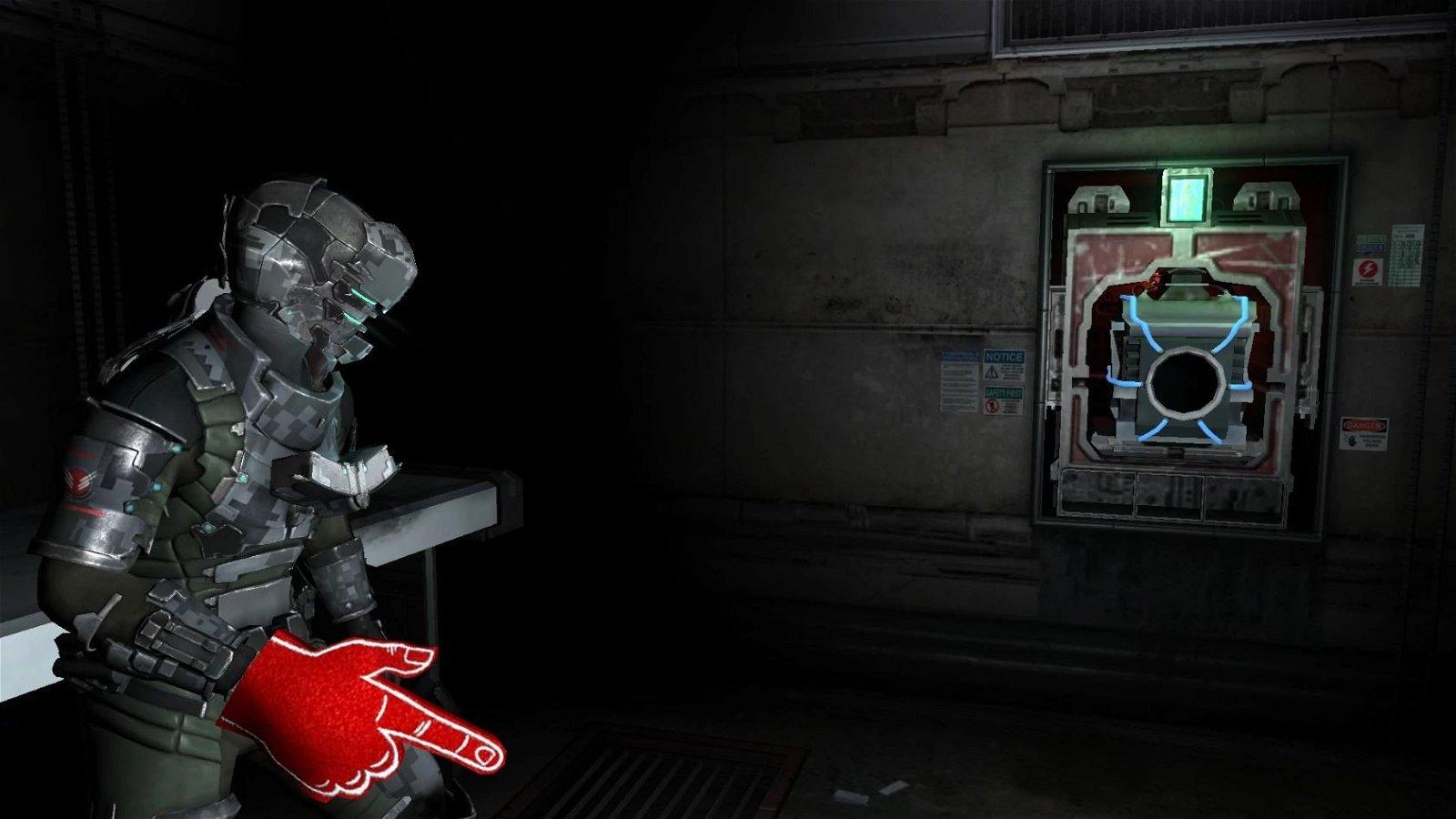 Las armas más estúpidas de los videojuegos que al final resultaban útiles