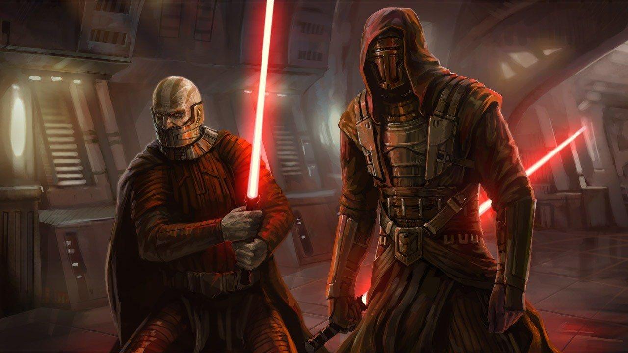 Steam y GOG celebran el Día de Star Wars con suculentas ofertas en la saga