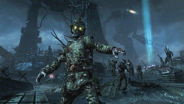 Call of Duty Zombies Chronicles: Así es como ha evolucionado el popular modo de juego desde sus inicios