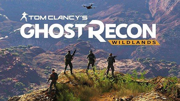 Vídeo-guía de logros y trofeos de Ghost Recon Wildlands
