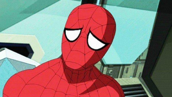 Las 15 peores historias de Spiderman de todos los tiempos