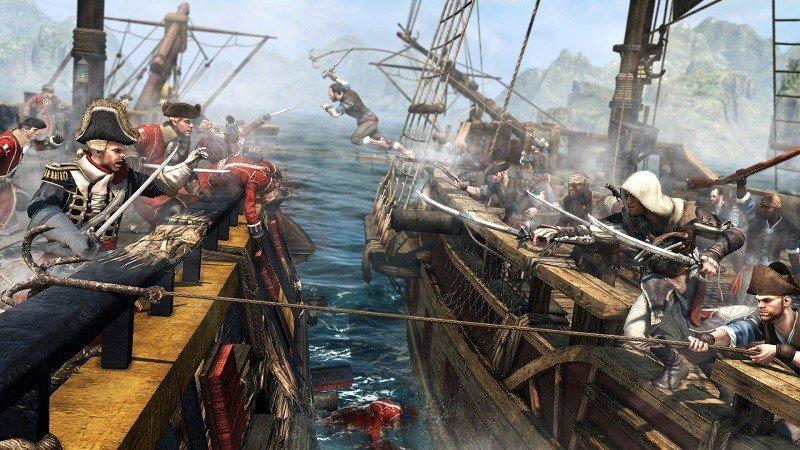 Assassin's Creed ha tenido estos errores históricos a lo largo de la saga