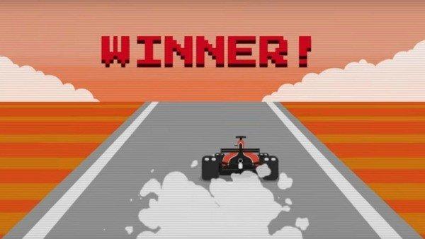 McLaren usará videojuegos para reclutar a sus probadores