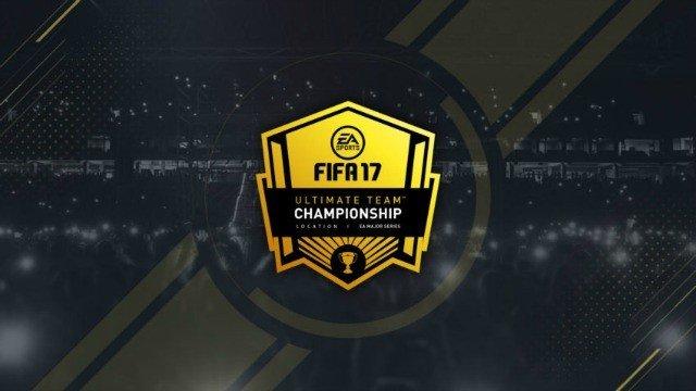 E-Sports: Sigue con nosotros la segunda final europea de FIFA 17 en directo
