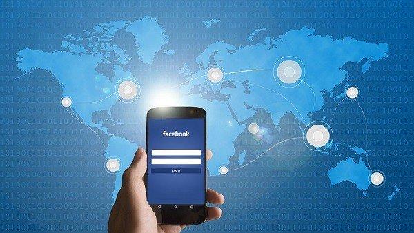 Facebook oferta 3.000 puestos de trabajo para vigilar los vídeos de sus usuarios
