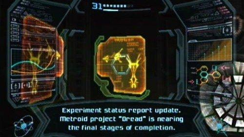 Metroid Prime 3: El secreto que engañó a muchos fans