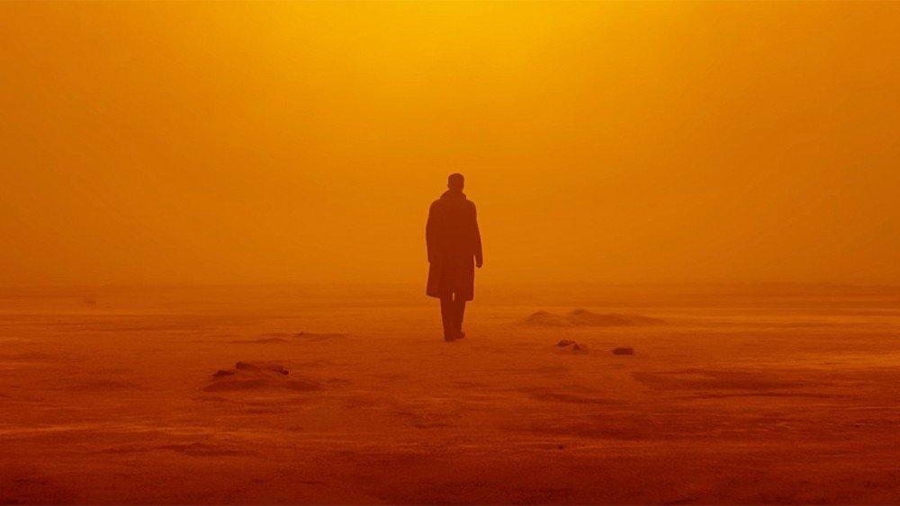Blade Runner 2049 publica un teaser como anticipo de su nuevo tráiler