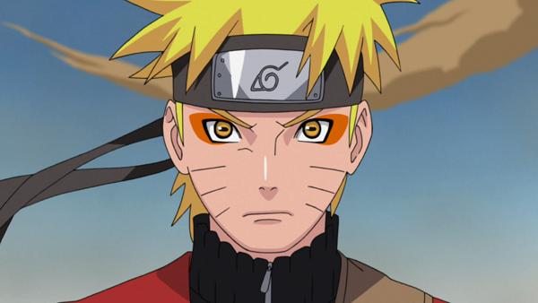 Naruto: Su creador especula con la muerte de uno de sus personajes