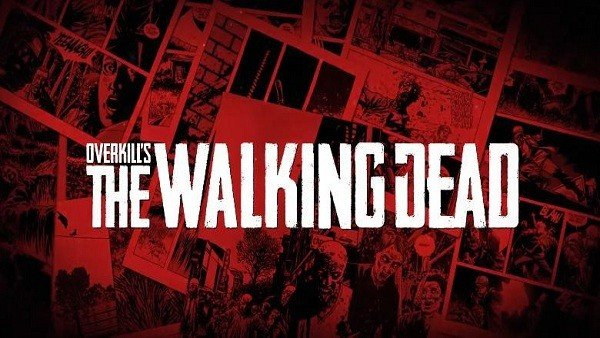 Overkill vuelve a retrasar el nuevo juego de The Walking Dead