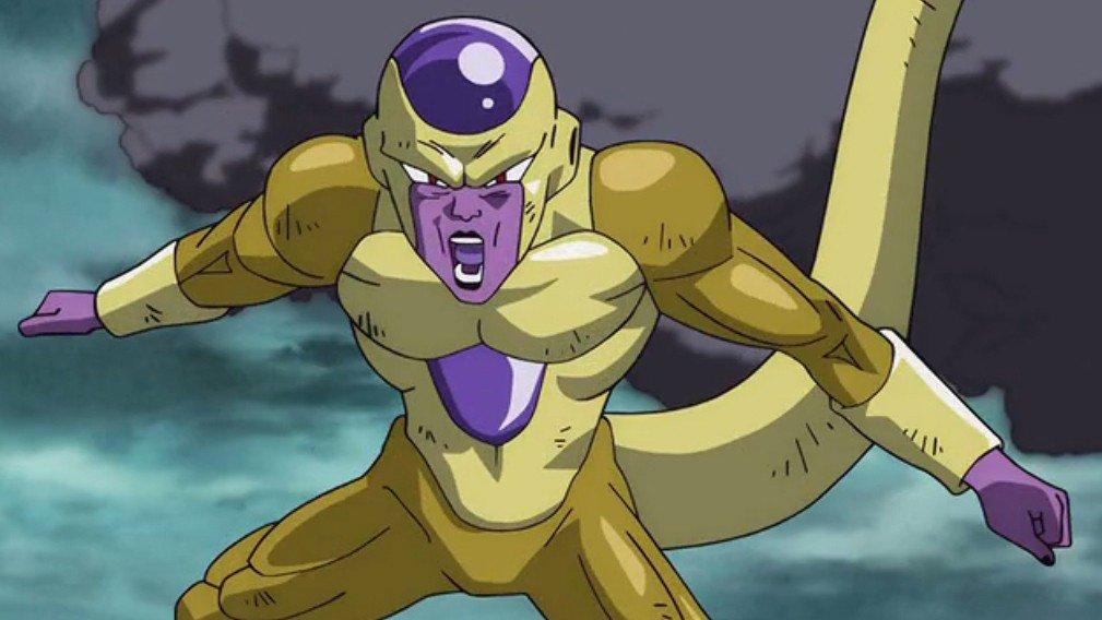 Dragon Ball Super tiene una gran incógnita relacionada con el regreso de Freezer