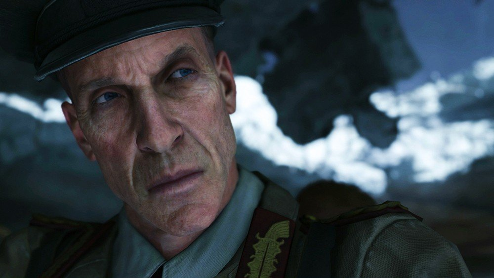 Call of Duty: Black Ops 3 Zombies Chronicles se muestra en un gameplay tráiler