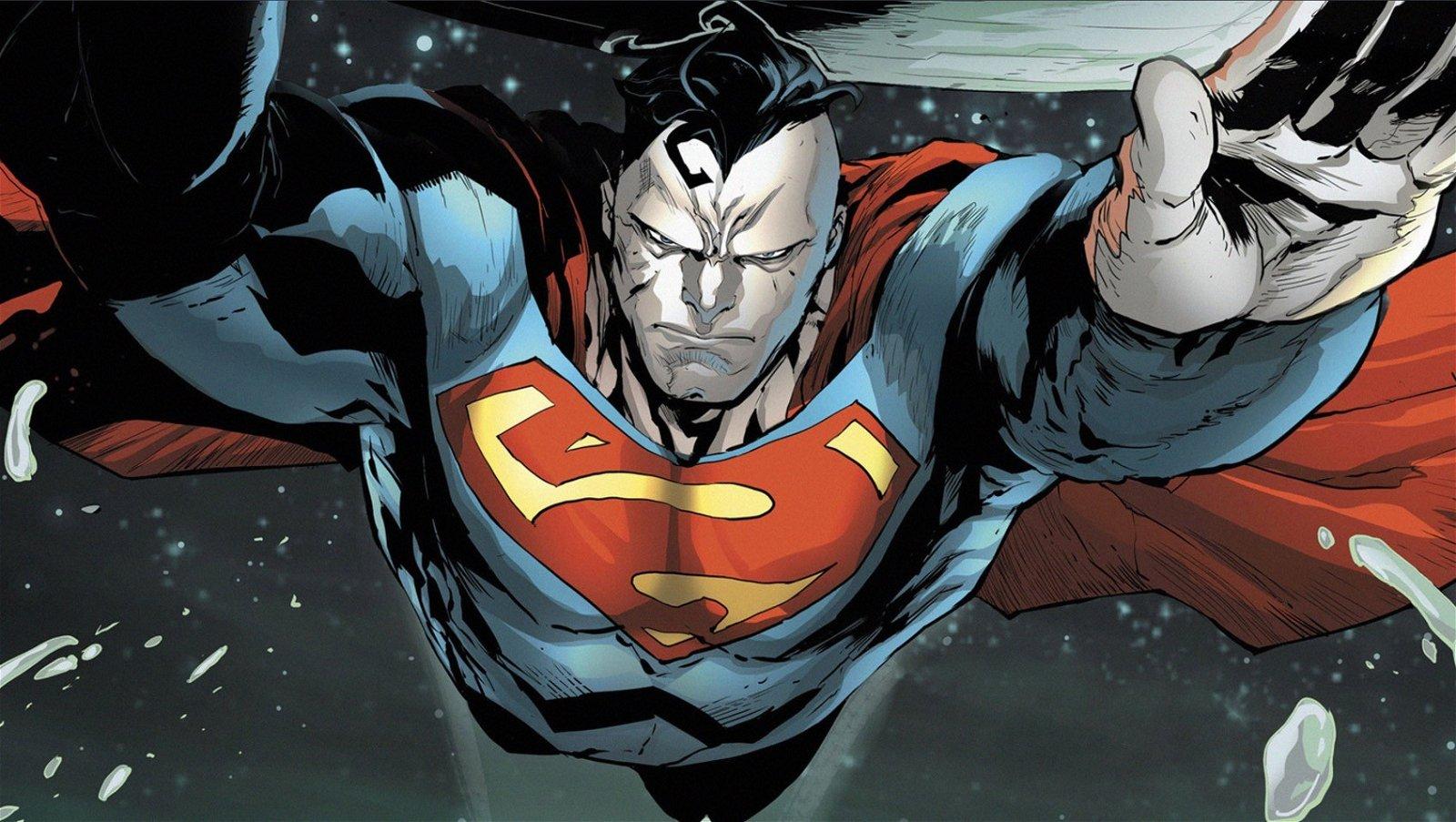 Los superhéroes de los cómics llegan a tu PC con estos fondos de pantalla