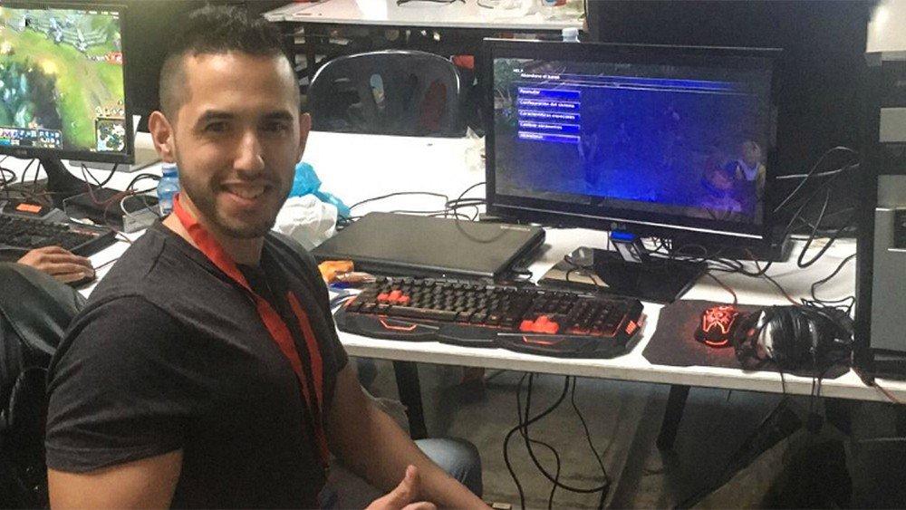 Final Fantasy X: Un español bate el récord mundial de horas consecutivas jugando al videojuego