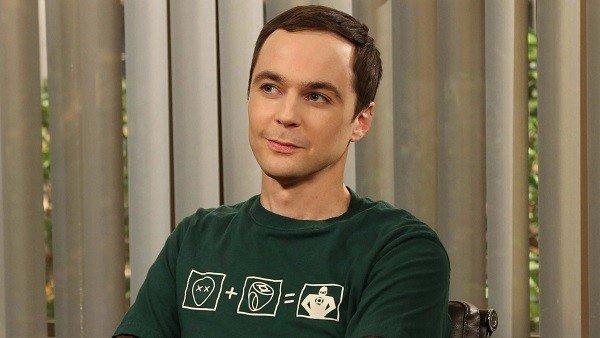 The Big Bang Theory: Desvelan nuevos detalles de la temporada 11