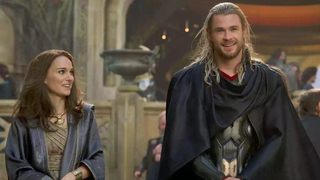 15 personajes que el Universo Cinematográfico de Marvel ha olvidado por completo