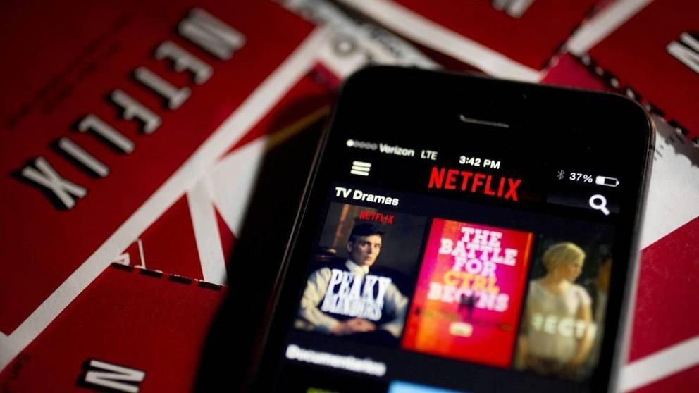 Netflix incrementará los precios de suscripción próximamente