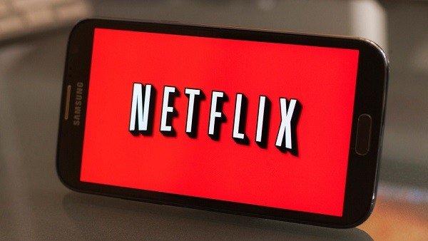 Netflix valora eliminar la compartición de cuentas