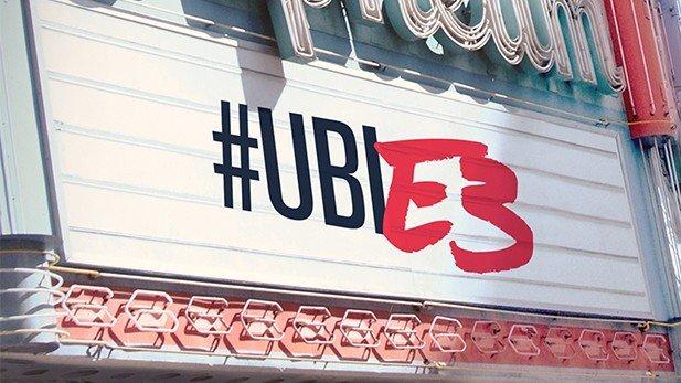 E3 2017: Ubisoft confirma la fecha y hora de su conferencia
