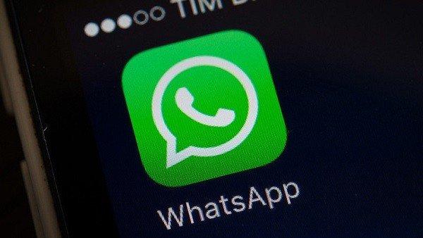 WhatsApp se actualiza con nuevas funciones