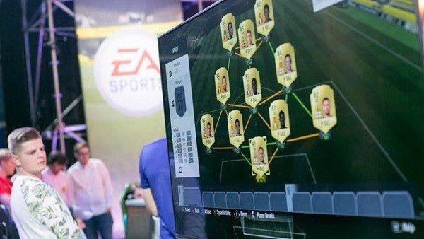 E-Sports: Berlín es el último paso antes de las finales de FIFA 17