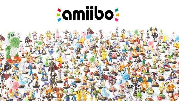 Amiibo: Esta es la forma de conseguir el permiso de Nintendo para crear una figura