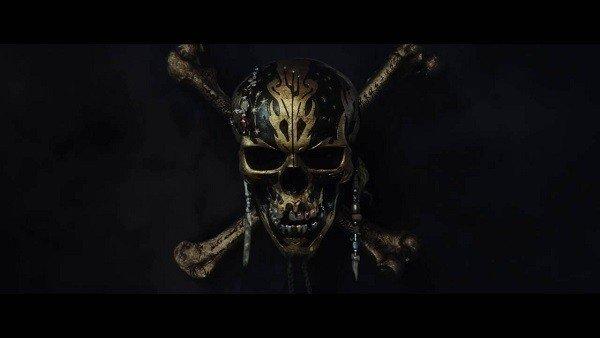 Crítica Piratas del Caribe: La Venganza de Salazar: ¡Ya la hemos visto!