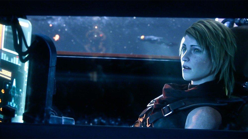 Destiny 2 explora su jugabilidad en su primer gameplay