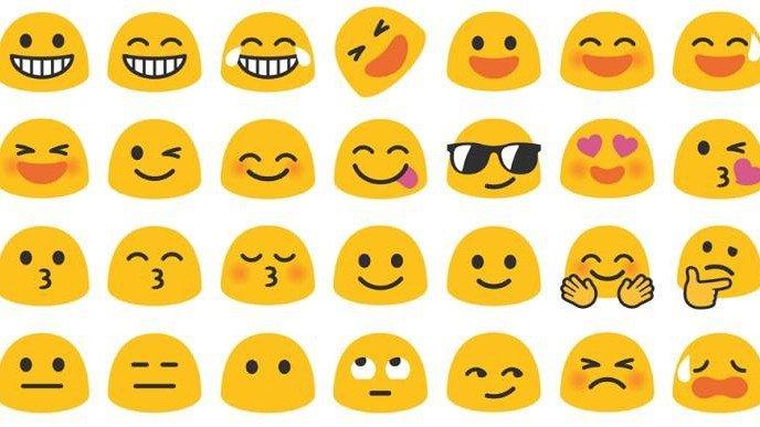Día Mundial del Emoji: Estos son los emoticonos más polémicos de WhatsApp